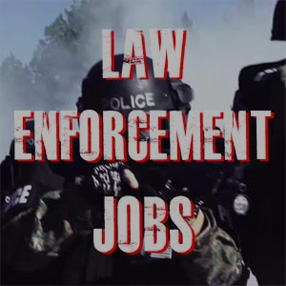LawEnforcementJobs